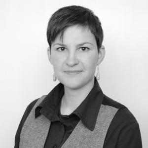Вікторія Семенова