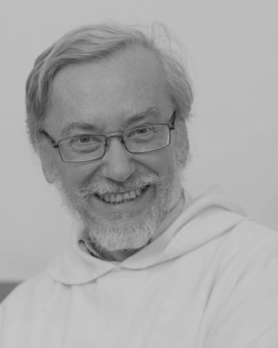 Петро Октаба