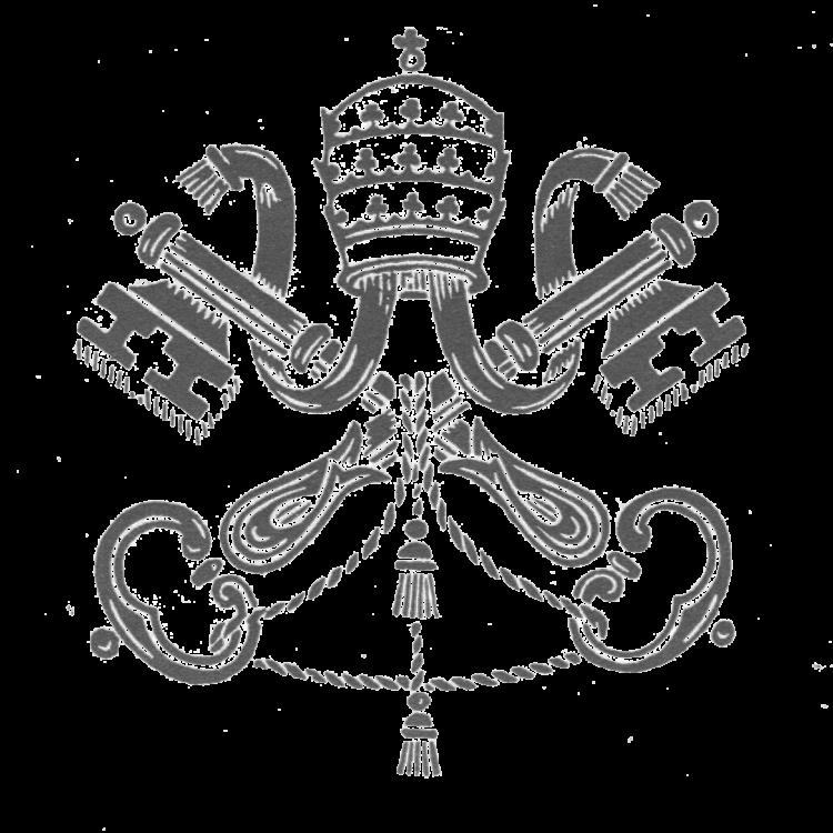 Папська біблійна комісія