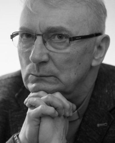 Єжи Шимік