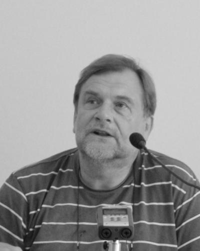 Олександр Черноглазов