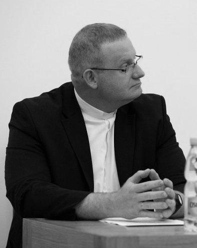 Маріуш Кравєц