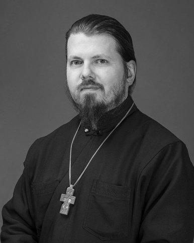 Олег Кіндій