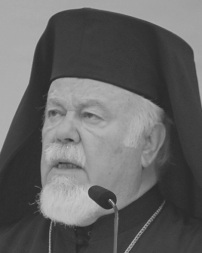 Августин Лабардакіс
