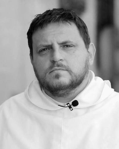 Віктор Комарницький