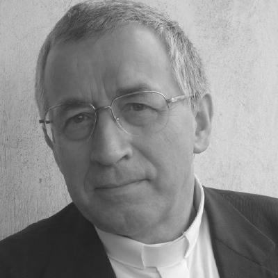 Юзеф Августин