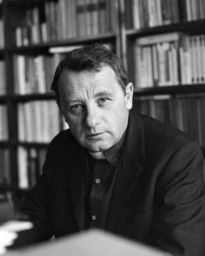 Юзеф Тішнер