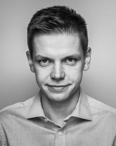 Марцін Напюрковський