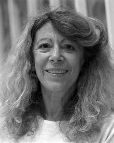 Барбара Кассен