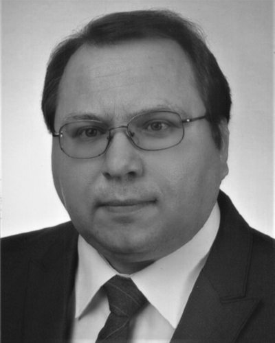 Марек Ґжеляк