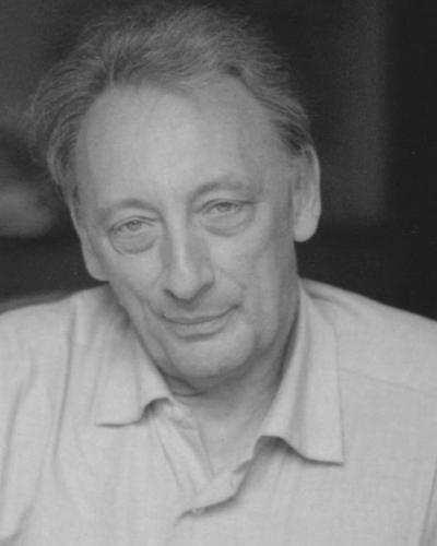 Франсуа Рено