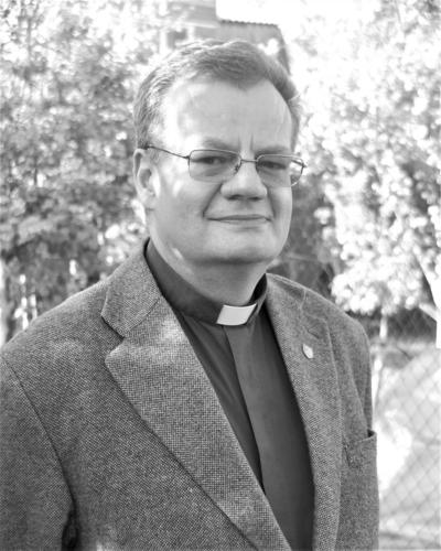 Пшемислав Новаковський
