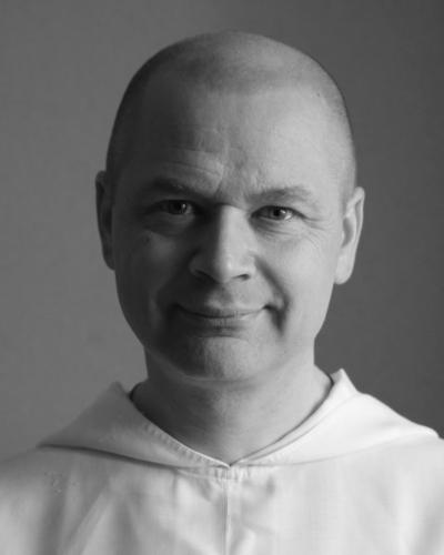 Якуб Гонцяж